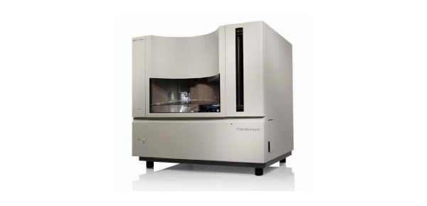 KRISP provide access to high-throughput Sanger and Illumina sequencing services