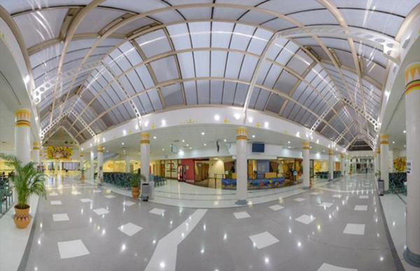 THE DIVISION OF VIROLOGY AT NHLS INKOSI ALBERT LUTHULI CENTRAL HOSPITAL (IALCH), UNIVERSITY OF KWAZULU-NATAL (UKZN)